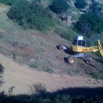 Simi Valley Slope Brush Cutting 2011img_1024