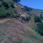 Simi Valley Slope Brush Cutting 2011img_1027