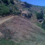 Simi Valley Slope Brush Cutting 2011img_1028