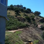 Simi Valley Slope Brush Cutting 2011img_1041